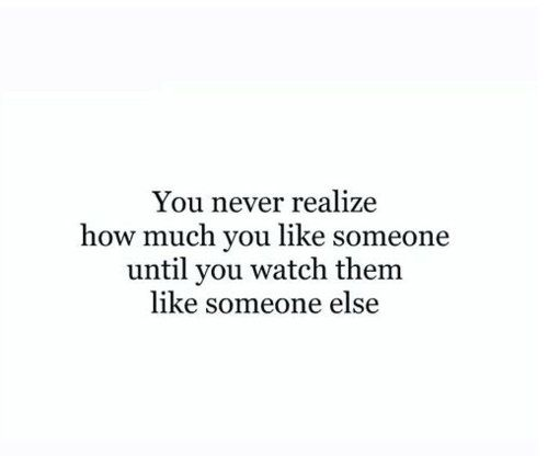 Meaningful Love Quotes For Him Tumblr : ... Pinterest Told you, Short deep quotes and Love quotes for him