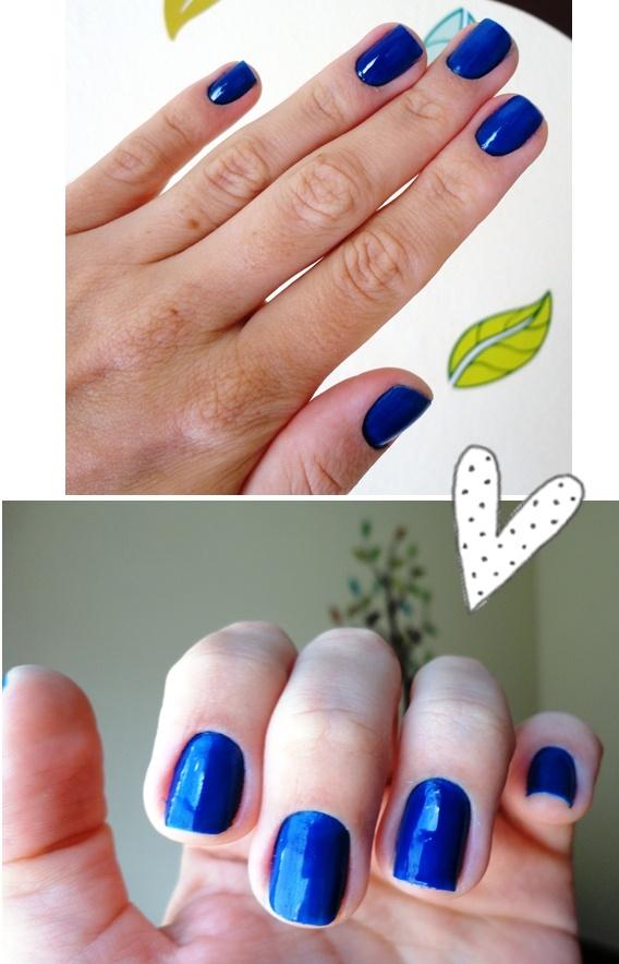 esmaltes lindos: Make Up, Accessories, Colors, Mi Color, Shoesesitos, Nails