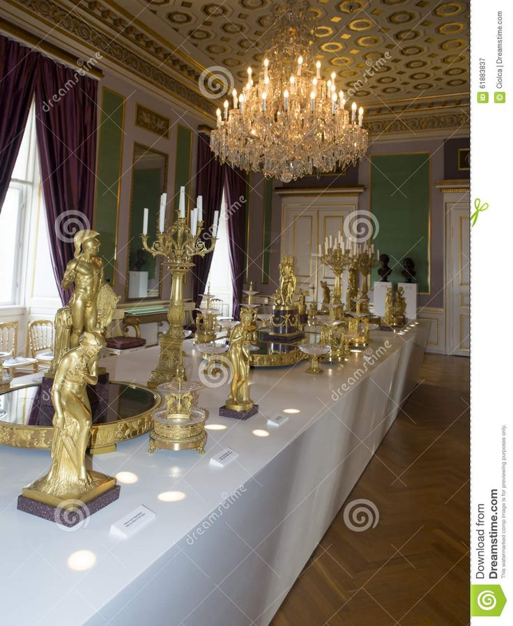 Amalienborg Interior 17 best images about A...