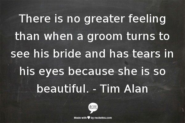 She Has Beautiful Eyes Quotes: 325 Best Images About Love Quotes On Pinterest