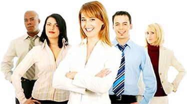 Job Seekers Tips and advice - HR career advice, interview tips, resume examples, cover letter help, networking & much more.