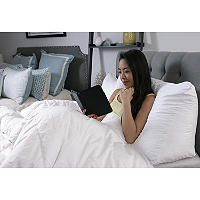 Reading Wedge Pillow - Sam's Club