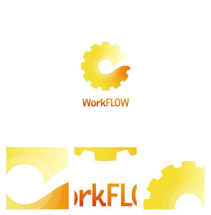 WORKFLOW - academic work  http://www.behance.net/gallery/LOGOS-VOLUME-01/10734519