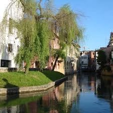 Buranelli - Treviso