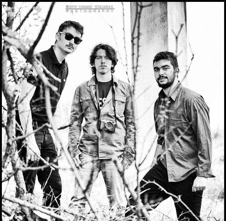 The Mongoose-Rock / Alternative
