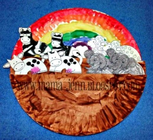 Best 25 christian kids ideas on pinterest bible for Children s christian crafts