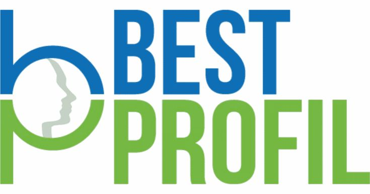 Best Profil Recrute 12 Profils Dreamjob Ma Ressources Humaines Responsable Ressources Humaines Recrutement