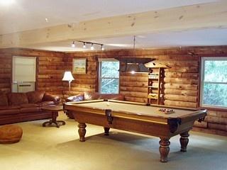 139 Best Pool Table Room Ideas Images On Pinterest