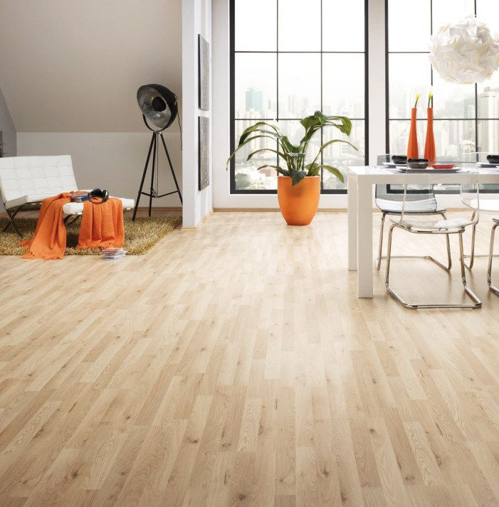 Großartig 45 best Boden images on Pinterest | Building, Wood and Flooring TX82
