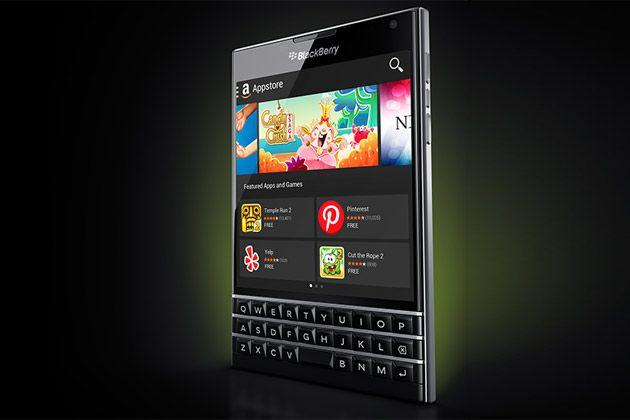 #Blackberry Mobile Phones: Ideal Models for Fashionable People http://www.mdsltduk.com/wholesale-blackberry/