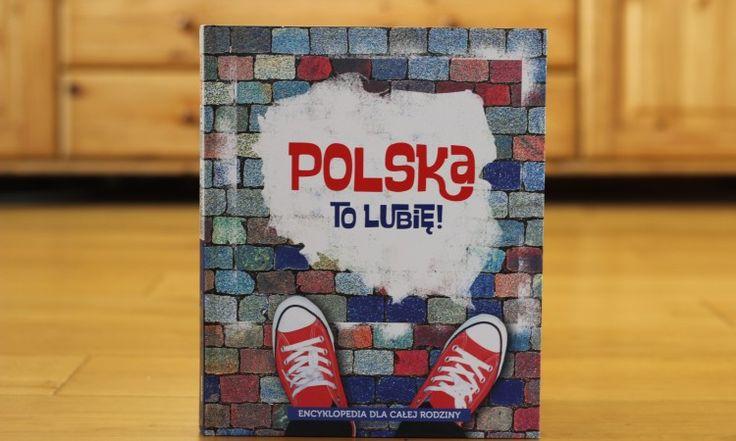 ksiazki_na_czacie_polska_to_lubie_1