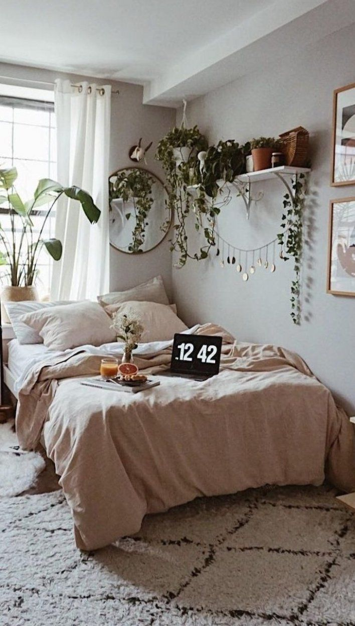 Luxurious Master Bedroom With Dark Color Scheme Luxury Bedroom Master Modern Master Bedroom Design Remodel Bedroom