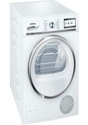Discount Appliances - Siemens Tumble Dryer  #TumbleDryer #Appliances #DiscountAppliances
