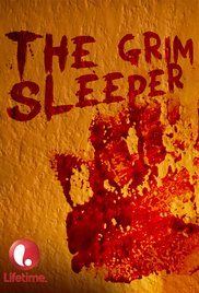 The Grim Sleeper about serial killer Lonnie David Franklin Jr