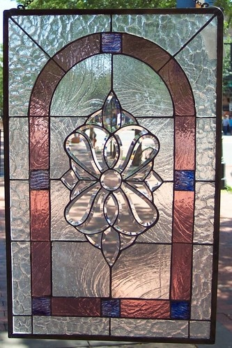 24 best stained glass rv entry door windows images on pinterest for your rv doortiffany styled stained glass window panel 13 planetlyrics Images