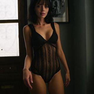 Now on www.c-heads.com #exclusive Photography: @georgetatakisphotography Model: Olga @grinzel_olga