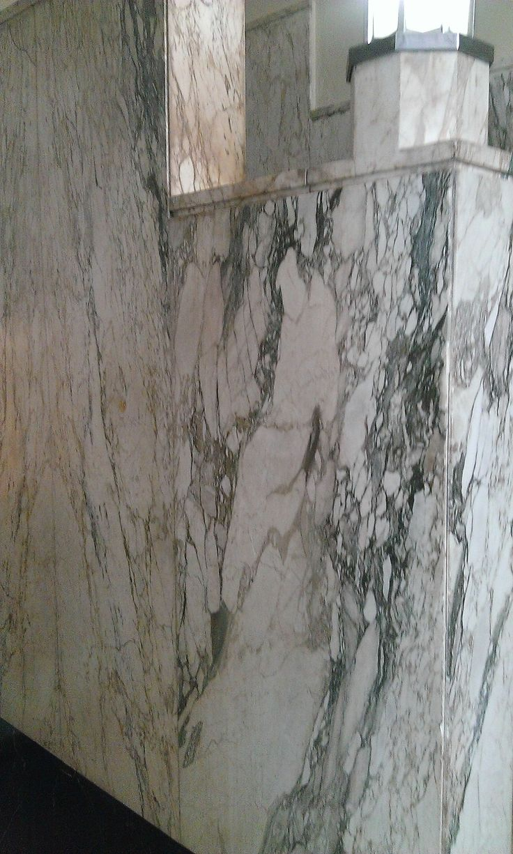 567 best faux marble wood images on pinterest marble for Faux marble painting techniques for walls