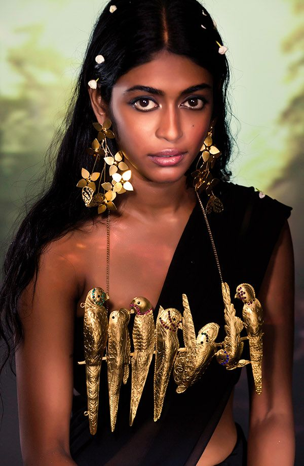 Bollywood Nerd : Photo