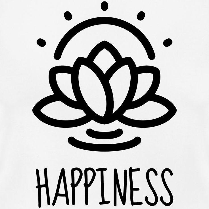 Buddhism - Buddha - Buddhist - Yoga - Yogi - Joy T-Shirts - Women's T-Shirt