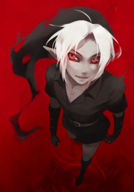 Dark link vs Ben is happeing in my mind right now... Still can't decide between all the boy Creepypasta ..;e-e