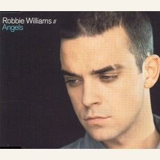 Robbie Williams - Angels (1997); Download for $0.84!