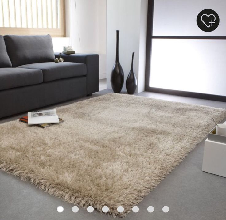 http://m.laredoute.co.uk/ppdp/prod-324368396?omniturecode=Google-PPC-Shopping-La_Redoute_Interieurs-HOME_FURNITURE-Rugs-Living_Room_Rugs&gclid=CIqvwa6Ujs0CFeYK0wod1coNUA