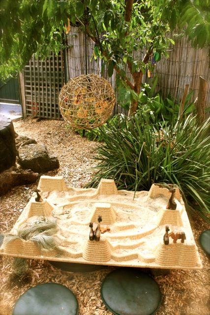 Early Childhood Educators / Preschool   Early Life Foundations - Kathy Walker