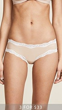 New Calvin Klein Underwear Hipsters with Lace online. Perfect on the Rachel Pally Clothing from top store. Sku nwas84279jbdy12859