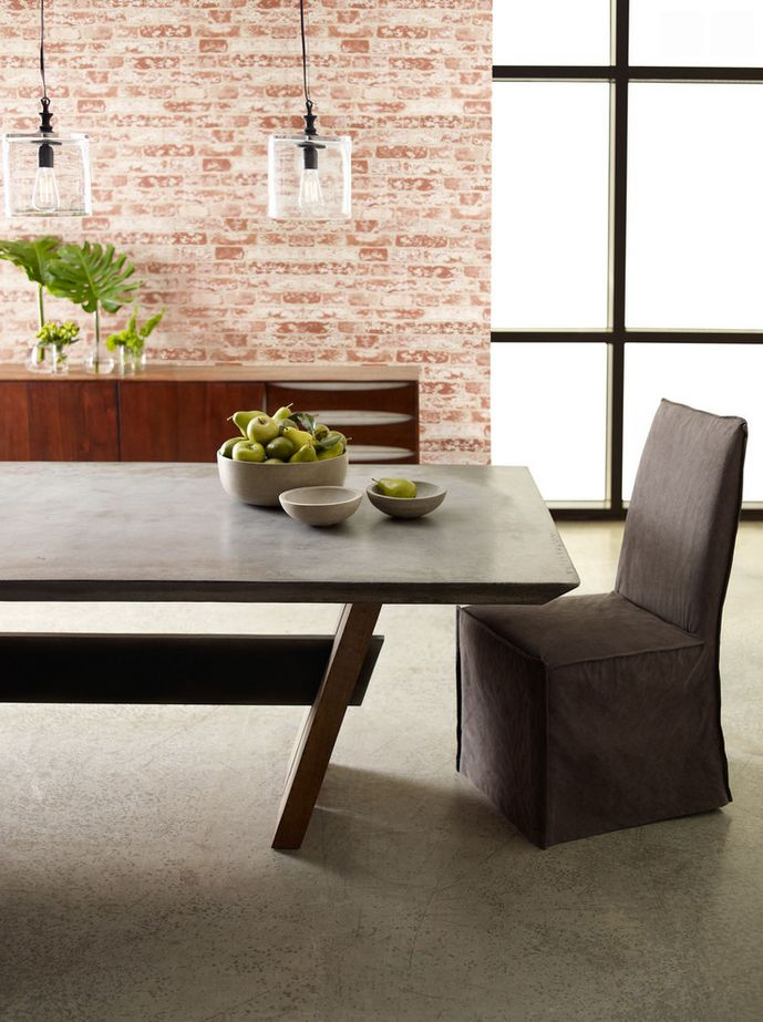 Furniture Collection, Hands, Dining Chairs, Mason, Dresser, Products,  Dining Tables