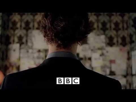 Sherlock - Season 4 Trailer [HQ] - YouTube