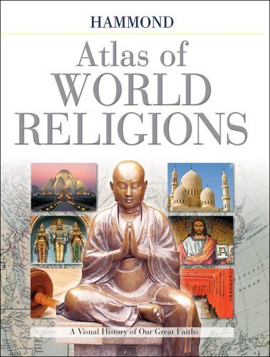 What Can You Learn From Other Religions ... - The New York ...