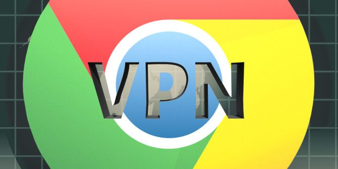 97eaac394974cd4af72b3a83201ca809 - Vpn For Google Chrome Free Download