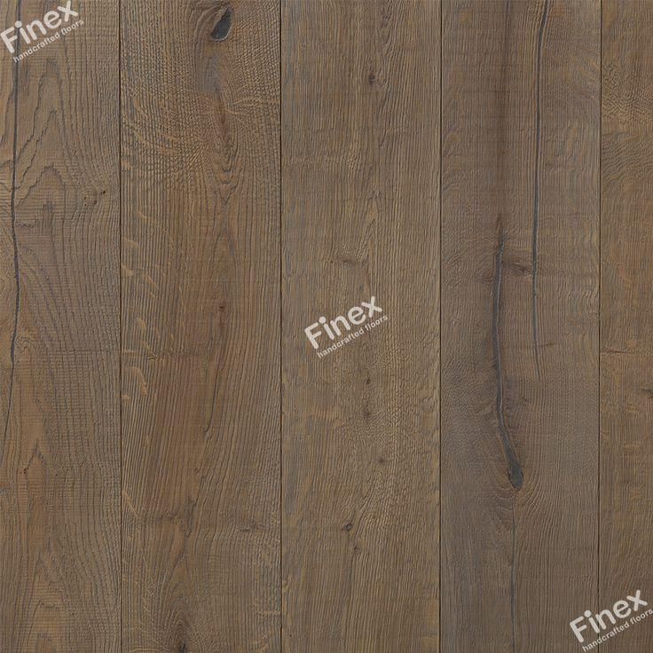 Стеновая панель «Палуба» Дизайн поверхности - «Колониал стайл» (коллекция WildWood). Заказать бесплатные образцы, каталог и фактуры для 3D max можно на сайте 3d.moscowdesignfloors.ru/