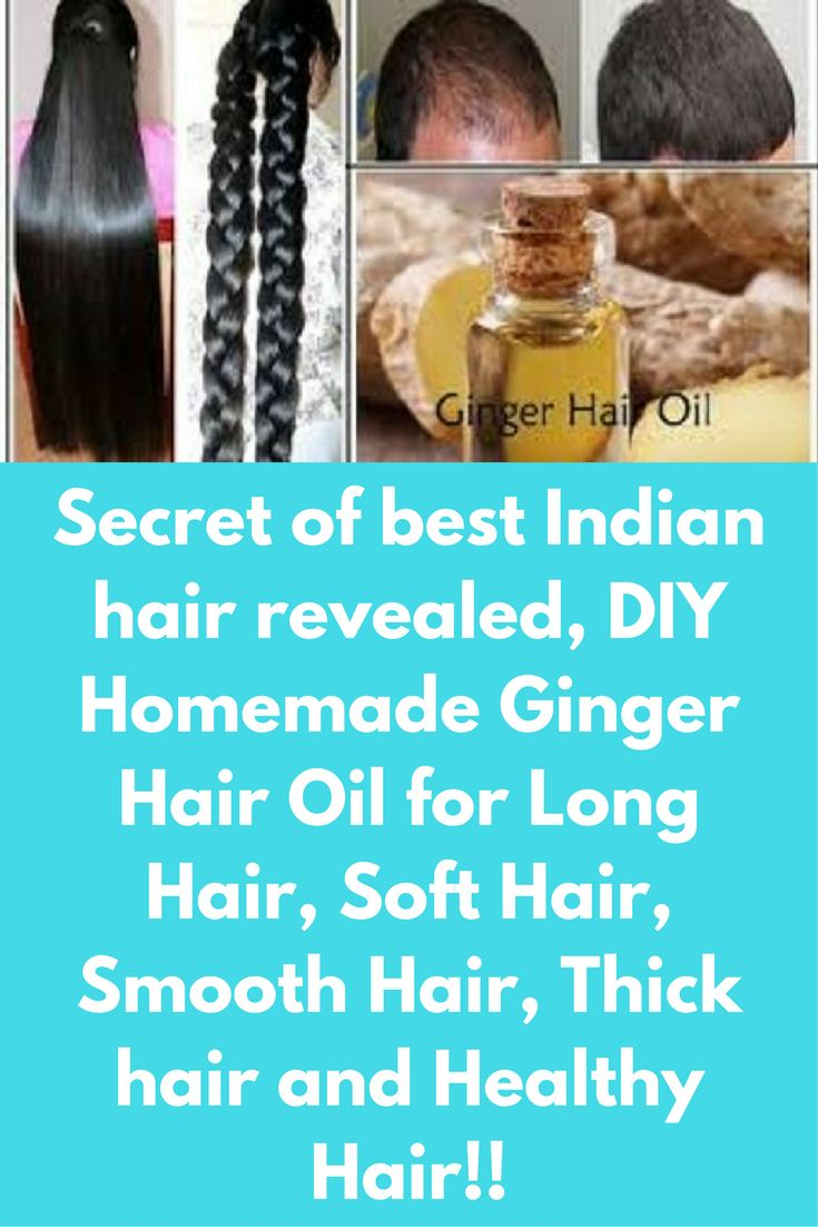 Secret of best Indian hair revealed, DIY Homemade Ginger Hair Oil for Long Hair, Soft Hair, Smooth Hair, Thick hair and Healthy Hair!! I am telling you how to prepare natural DIY Ginger hair oil, this oil is the secret of Indian long hair. This oil will promote extreme hair growth and eliminate dandruff and stop hair fall. Ingredients, you will need for ginger oil – 4 tbsp of ginger juice, 8 tbsp of coconut oil Method – …
