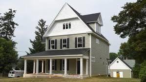 """old house""的图片搜索结果"