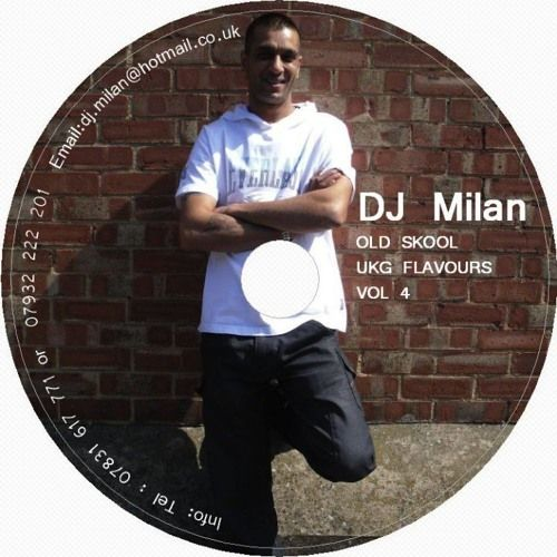 you know we got it like this pt 2 remix funky pt 2 remix---off.. by DJMILAN. on SoundCloud