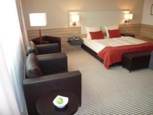 Best Western Premier Hotel Regensburg Regensburg, Germany