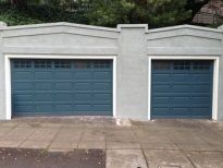Garage Doors #San #Francisco #garage #door #repair http://malawi.remmont.com/garage-doors-san-francisco-garage-door-repair/  # Garage Doors To Fit Every Budget – Garage Doors Sales / Installation / Service – Serving Contra Costa, Alameda, Solano Counties At Madden Door and Sons, we find the right garage door solution for you and your home. We sell, install, and service full lines of name brand garage doors including Raynor ,Wayne-Dalton and Carriage House Door Company. We also supply and…