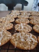 best oatmeal cookie recipe