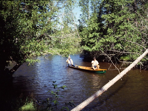 95 best images about michigan on pinterest mackinac for Fly fishing michigan