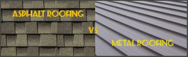 Another great factor of a metal roof is that the fact that your roof can stay strong even the toughest wind, the strongest hurricane and even earthquake. Also, the metal roof can also withstand fire because of its fire resistance characteristic as compared to asphalt shingles.