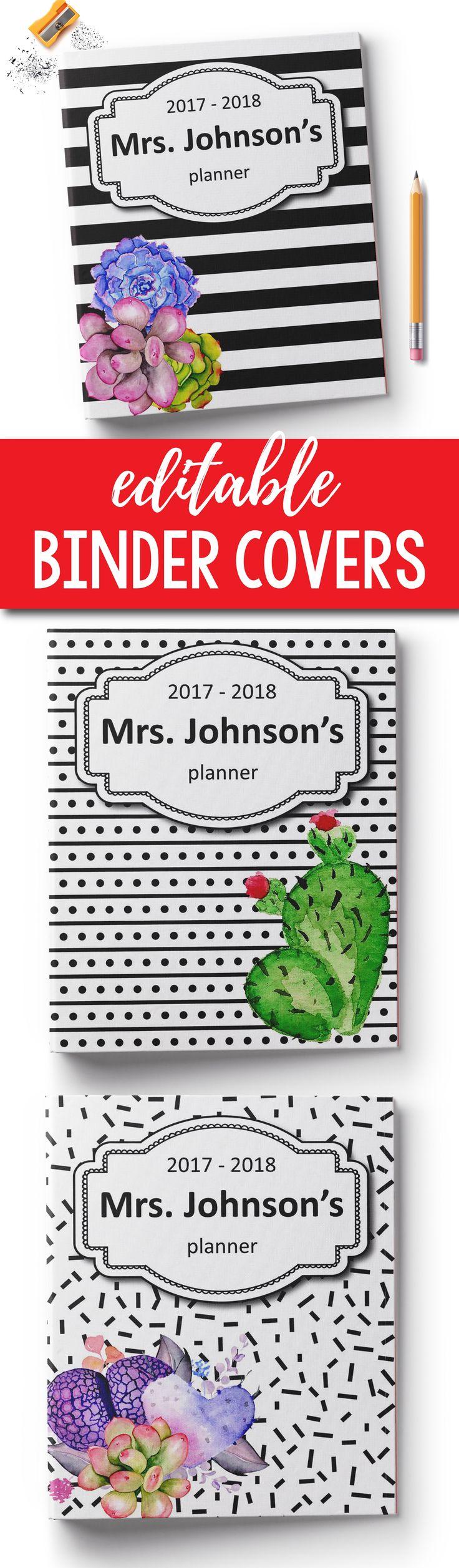 https://www.teacherspayteachers.com/Product/Succulent-Binder-Covers-and-Spines-EDITABLE-Succulent-Decor-3495882?utm_source=pinterest.com&utm_campaign=Succulent%20Binder%20Covers%202