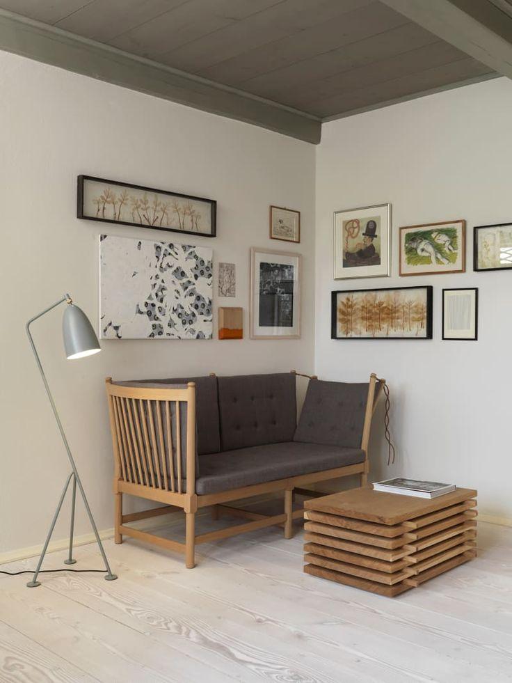 55 besten Wohnzimmer | Livingroom Bilder auf Pinterest | Arquitetura ...