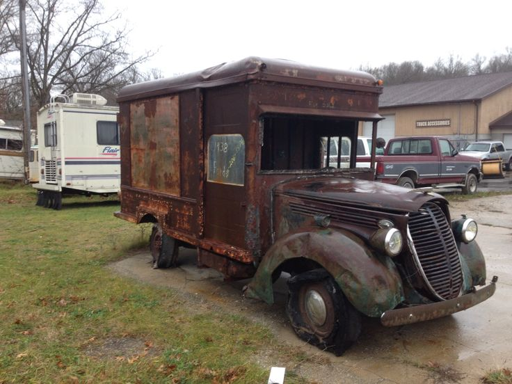vintage trucks old trucks camping photography trailers rats rat rods wheels