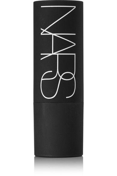 NARS - The Multiple - Puerto Vallarta - Pastel orange - one size