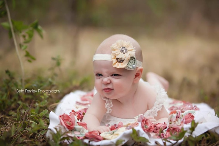 Beth Fernley Photography for Blue Raven Designs