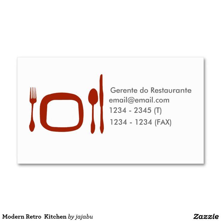 620 best Business Cards Design images on Pinterest | Business card ...