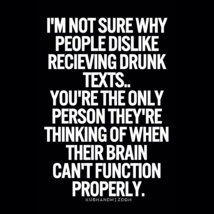 Funny Quotes For Drunk Friends : Best images about interestinger and