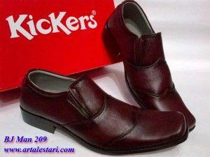 Sepatu Kantor Pantopel Hotline : 081315979176 SMS Center : 085725396070 BBM : 224A1F27 Silahkan check di bawah ini