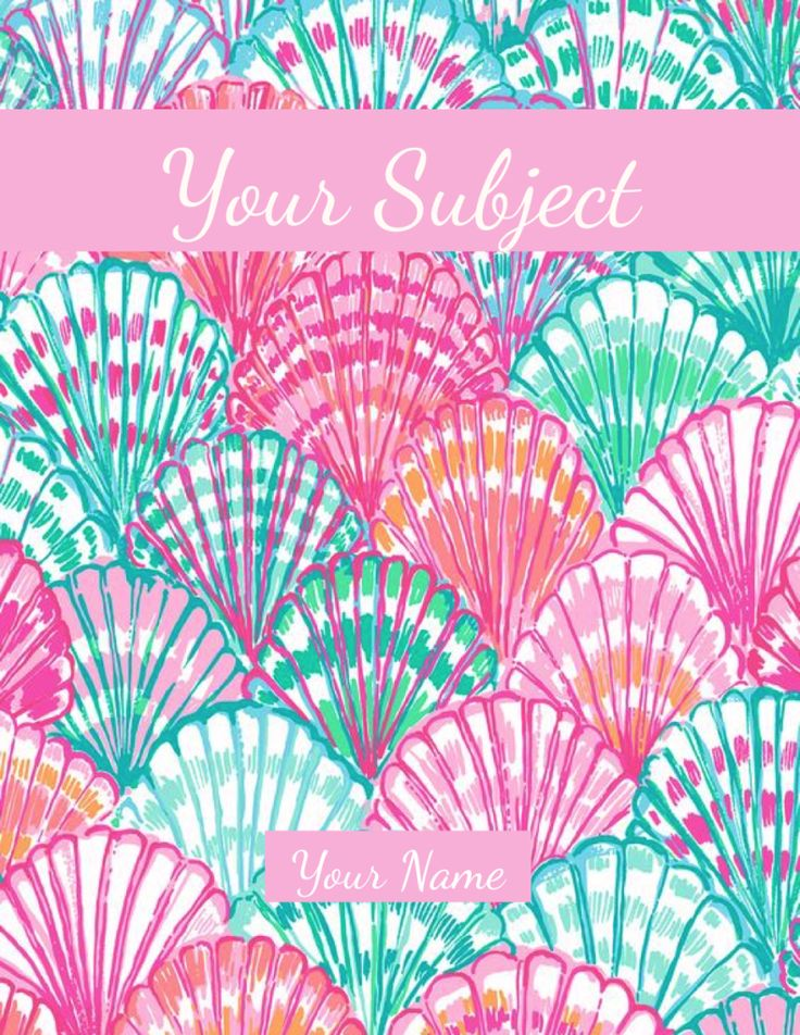 Lilly Pulitzer Wallpaper Fall A Super Easy Method For Making Your Very Own Lilly